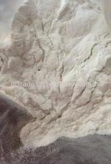 9-PV9 ADBF high quality C21H23FN4O2 pharmaceutical intermediates powder