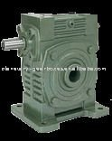 Superior quality RV worm gear reducer for driving device