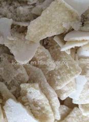 bk-ebdp bk BK BK-ebdp intermediates crystal