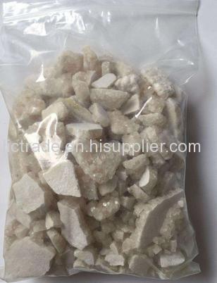 99.9% purity Isopropylphenidate crystal powder