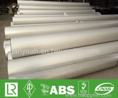 Industrial Stainless Steel Pipe 304