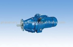 Buy direct from china united states stepless speed reducer motor