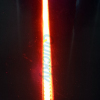 carbon infrared heating lamps
