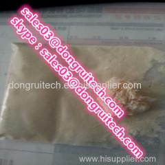 4CMC 4MMC 4CEC pharmaceutical intermediates fro lab use