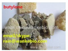 Butylone butylone butylonbutyleonbutyleonbutyleonbutyleonbutyleon 802575-11-7 C12H15N3O3 U47700 U-50488 BUFF PMK