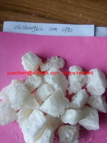 supply top quality cprc 4-cprc cprc research chemical Stimulant Big Crystal cprc cprc cprc