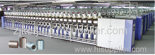 professional direct cabling twister