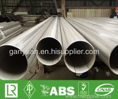 Stainless Steel SS304 Tubing