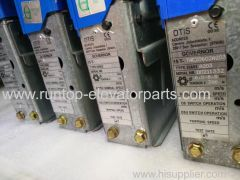Elevator governor TAC20602A203 for OTIS elevator