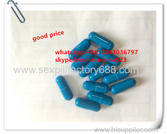 super powerful blue capsules men erection tablets sex products with good price
