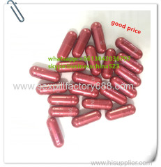 0.16usd red capsules with king word male penis enlargement pills