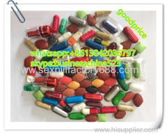 OEM sex pills with factory price