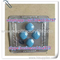 famous vaigra100mg sex pill tablets male enlargement medicine