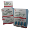 Extenze sex medicine sex product sex pill male enhancement