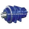YLJ series stepless voltage variable speed regulating torque motor