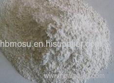 Adipoyl Adipoyl Adipoyl Adipoyl Adipoyl chloride with high pure