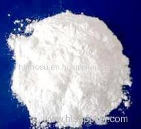 98%high purity MAPV MAPV MAPV MAPV MAPV MAPV MAPV MAPV MAPV MAPV supplier
