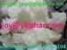 AMBCHMICA MM BC AMB-CHMICA AMB CHMICA AMB-FUBINCLC AMB FUBINCL CAS1890250-13-1 hot sale products beast quality