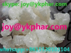 4MD MC 4 md mc 4-MD MC N-DMMC NDMMC 4EFMC 4EMC 4F PV 9 4 CPRC 4CDC 4CEC 2017 new product hot sale products 99% purity