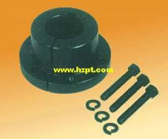 Cheap bushing cheap carbide piston bush and piston rod pins