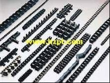 BICYCLE CHAIN/ ROLLER CHAIN