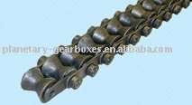 china manufacturer 04C chain