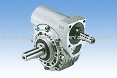 Power Transmission Mechanical like RV Series Worm Gear Speed Reducer