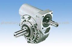 Power Transmission Mechanical like RV Series Worm Gear Speed Reducer