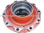 auto brake drum for europe truck /car
