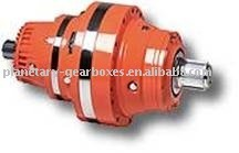 Speed Reducer / Gearbox for Rotary Drilling rig