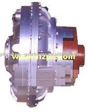 Fluid coupling (YOXII-400)