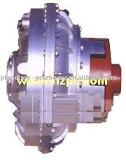 fluid coupling suppliers in china