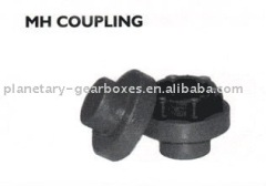 china manufacturer MH Coupling