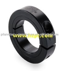 Wholesale High quality high precision Shaft Collar with One split