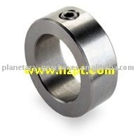 solid shaft collar manufacturer in china