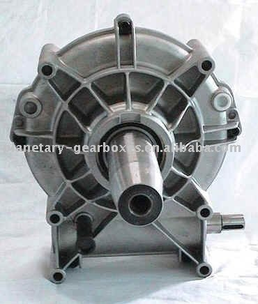 special reducers for tyre changer made in china
