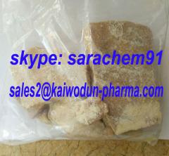 bk-ebdp bk ebdp supplier bk-ebdp crystals