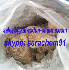 best bk-ethyl-k bk-ebdp supplier