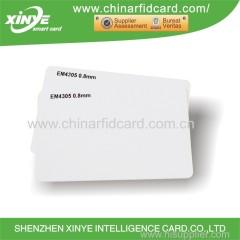 إم 4200/4305/4450 لف رفيد بطاقة سمارد