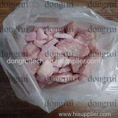 2C-P 2C-E high quality sales(@)dongruitech.com
