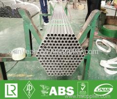 TP316L Pipe Steel Grades