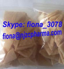 dibu dibu tylone crystal dibu dibu tylone crystal supplier