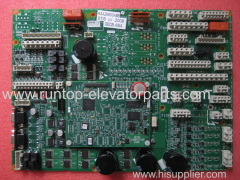 Elevator parts PCB KAA26800ABB8 for OTIS elevator