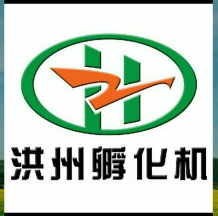 Nanchang Panche Technology Co., Ltd