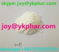 BUFF BUF-F BUF F BUFF BUF F MK677 MK-677 Sildenafil Factory price product high purityCheap price High performance