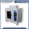UL746A IEC60695 Glow Wire Test Equipment
