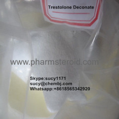 Oral Anabolic Steroid Oxandrolone Anavar For Losing Weight Bodybuilding