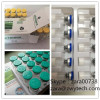 different type HGH / human growth hormone .peptide for bodybuilding