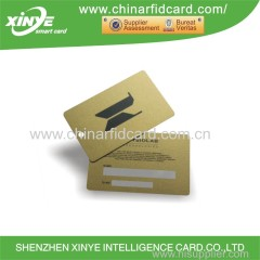 HID Compatible LF RFID Smart Card
