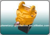 NMRV063 worm gear reducer